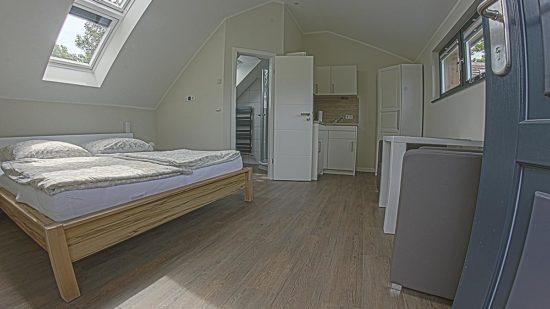 Strandheim · Appartement